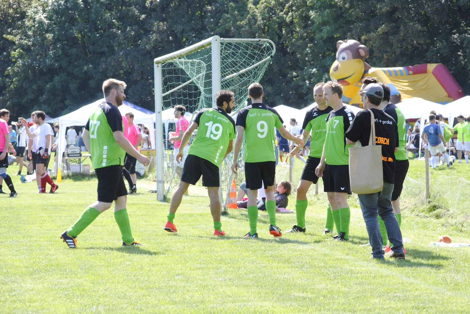 Coppa Oliva 2016