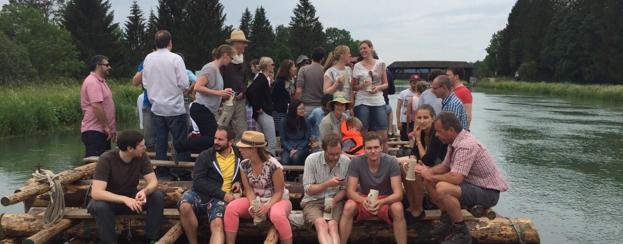 Team karlundp