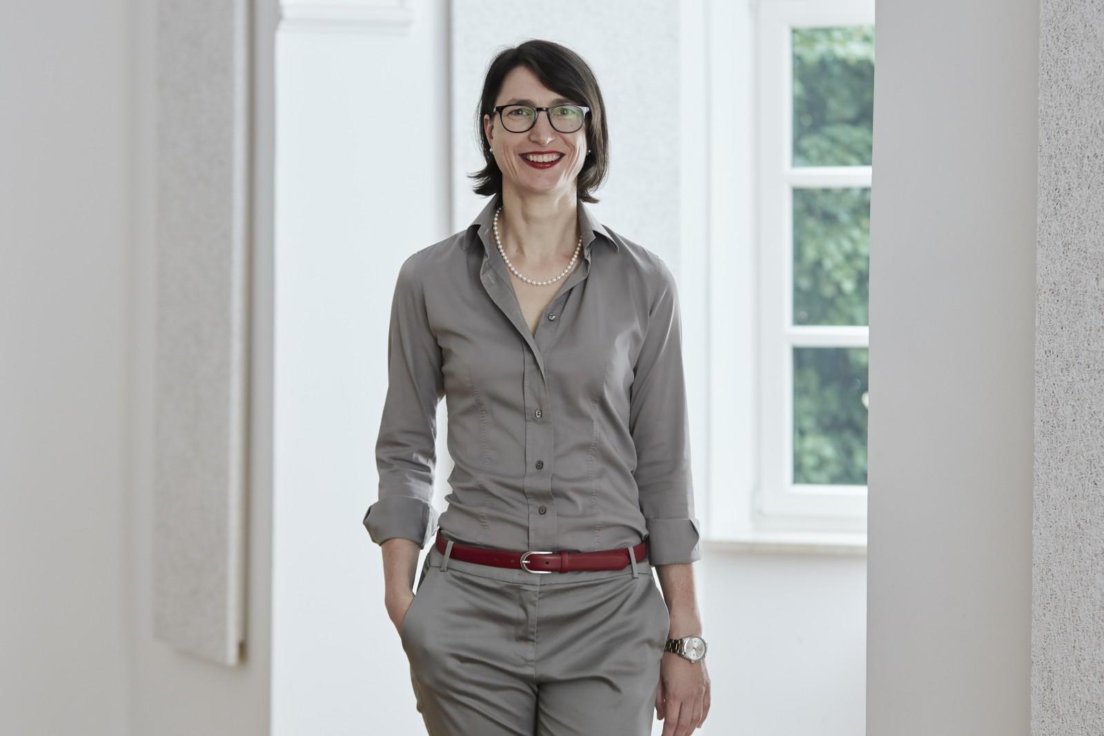 karlundp Geschäftsführung Katrin Kratzenberg