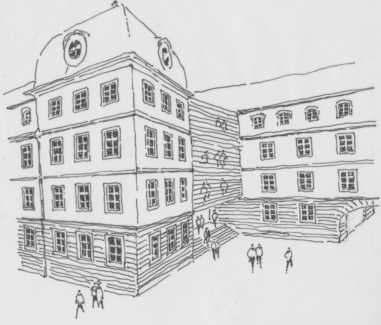 Haus der Bildung Bonn – karlundp Architekten München