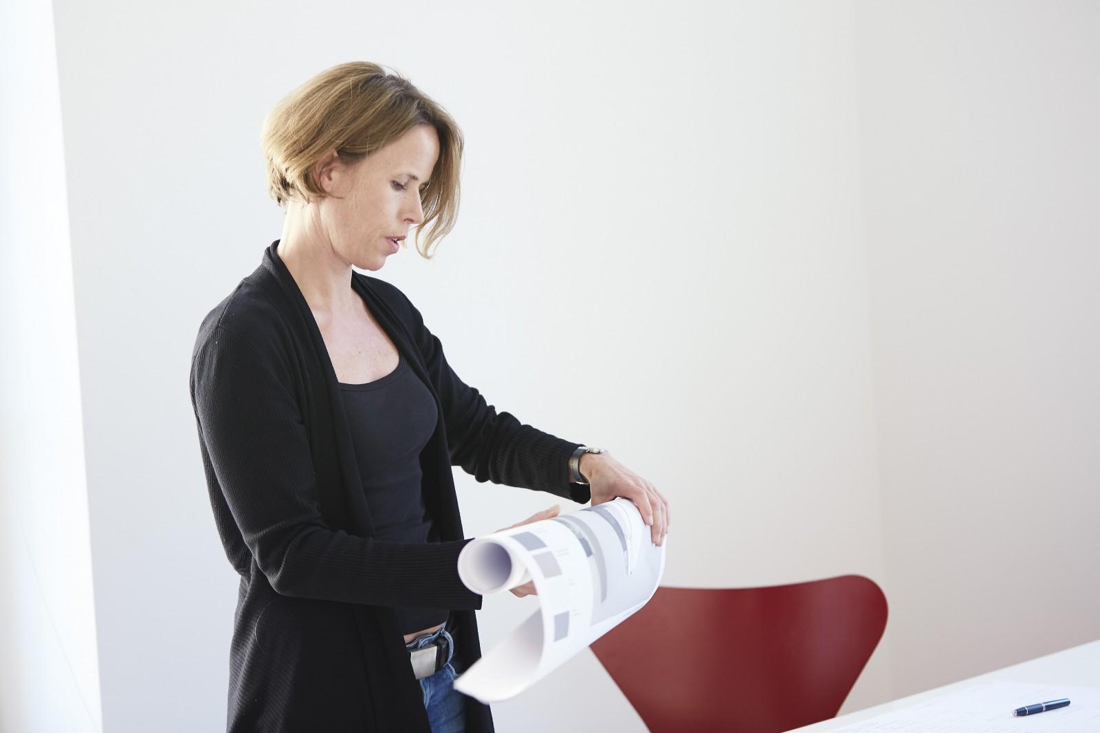 Carolin Ruckdeschel