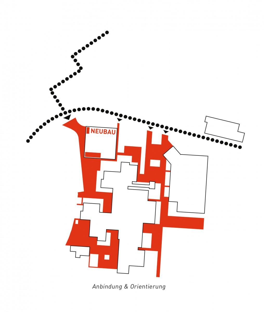 WB Elisabeth-Selbert-Gymnasium, Filderstadt